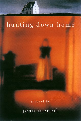 Image for Hunting Down Home
