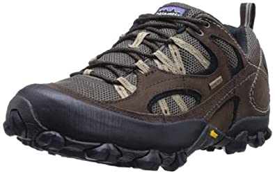 Patagonia Mens Drifter AC GTX Waterproof Hiking Boot by Patagonia