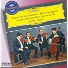 The Originals - Brahms / Dvorak (Streichquartette)
