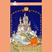 Cinderella (Dramatized) | [Brothers Grimm]