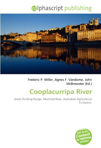 cooplacurripa-river-great-dividing-range-mummel-river-australian-agricultural-company