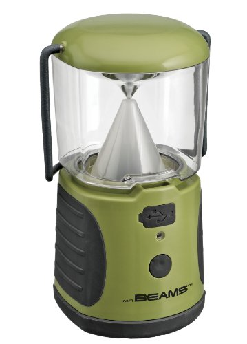 Mr.-Beams-LED-Lantern-Emergency-Light-(With-USB-Port)