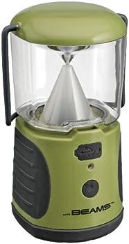 Mr. Beams MB470 260-Lumen LED Camping Lantern