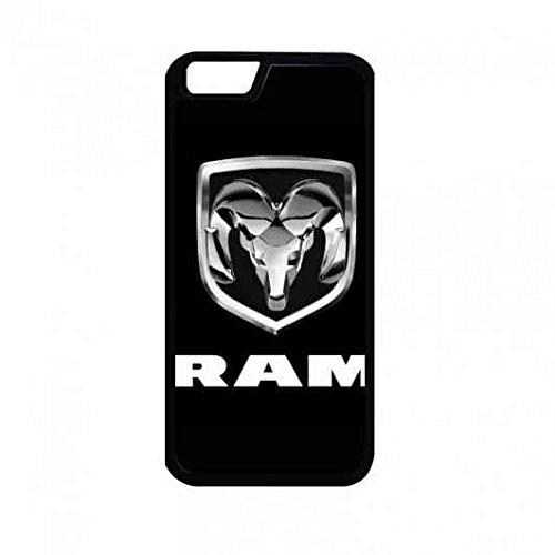 dodge-ram-logo-hulle-das-duto-logo-schutzhulle-hulle-for-apple-iphone-6-6s-dodge-ram-pc-har-silikkon