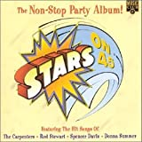Stars on 45: Non-Stop Party Albumpar Various Artists