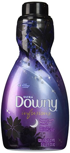 downy-ultra-infusions-liquid-fabric-softener-sweet-dreams-41-ounce