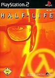 echange, troc Half-Life - Deutsche Version - Import Allemagne