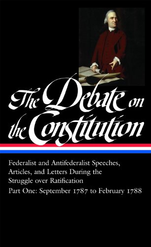 the problem with the federalists and anti federalists Anti-federalism refers to a movement that opposed the creation of a stronger us federal government and which later opposed the ratification of the 1787 constitutionthe previous constitution, called the articles of confederation, gave state governments more authorityled by patrick henry of virginia, anti-federalists worried, among other things, that the position of president, then a novelty.