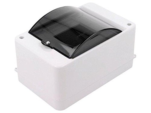 pw-c2027-enclosure-for-modular-components-ip30-noof-mod4-abs