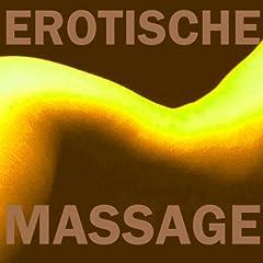 erotische massage technik flirt apps