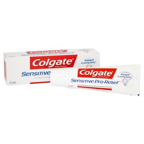colgate v/s sensodyne essay Free essay: colgate versus crest is one of the marketing industries most famous   study on sensitivity toothpaste (colgate v/s sensodyne) name: vishal.