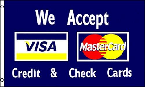 we-accept-visa-and-mastercard-5x3-banner-flag