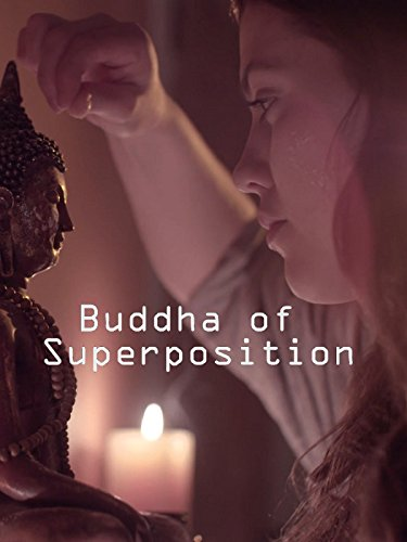 Buddah of Superstition