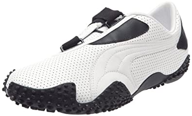 Spanaway Running Shoes