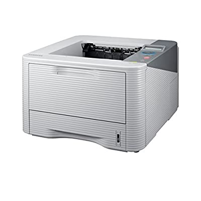 Samsung ML-3310ND monochrome Laser Printer