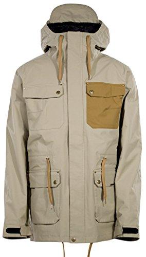 External Vent Hood front-627295