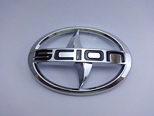 black-scion-emblem-badge-car-accessories-with-chrome-effect-and-3m-adhesive