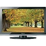 New Toshiba 55g310u 55 Inch LCD TV-16:9 Exclusive Cinespeed Panel Clearfram ....