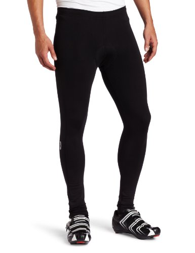 Buy Low Price Sugoi MidZero Rc Pro Tight (40352U.BLK.3)