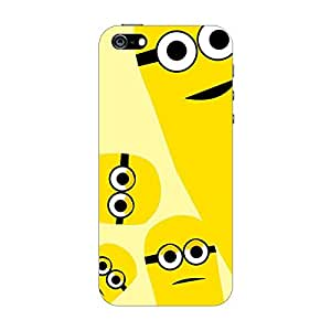 Iphone 5s/ Iphone 5 cover- Hard plastic luxury designer case for Apple Iphone-For Girls and Boys-Latest stylish design with full case print-Perfect custom fit case for your awesome device-protect your investment-Best lifetime print Guarantee-Giftroom;777