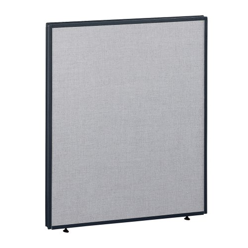 BUSH BUSINESS FURNITURE PRO PANELS 42-inch H