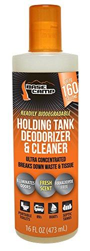 dead-down-wind-16-oz-holding-tank-deodorizer-cleaner