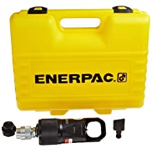 Enerpac NC-2432 15 Ton Nut Splitter