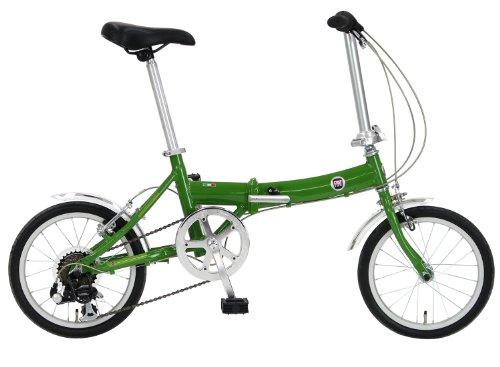 電動自転車はおしゃれに進化を ...