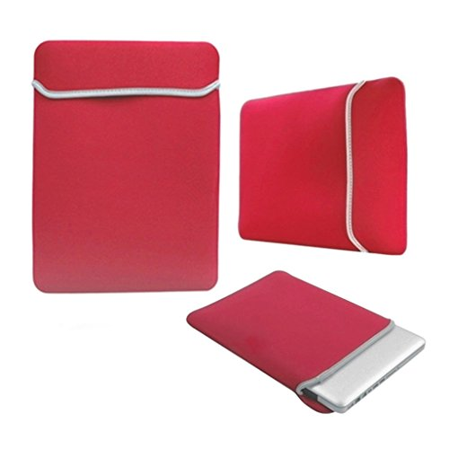 love-my-case-red-116-11-neoprene-laptop-sleeve-case-cover-bag-for-acer-c720-c720p-with-5x-lmc-cleani