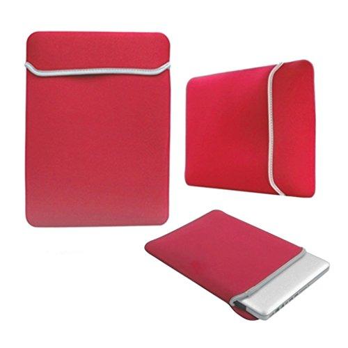 stylebitz-rouge-housse-dordinateur-en-neoprene-116-11-etui-pochette-pour-acer-c720-c720p-5-chiffons-