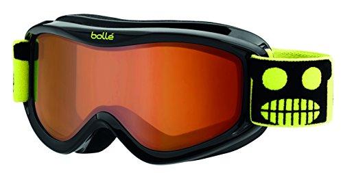 bolle-boys-amp-ski-goggles-black-citrus-dark-3-8-years