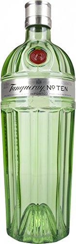 tanqueray-ten-london-gin-1-x-1-l