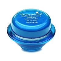 Hydroxatone AM/PM Anti-Wrinkle Complex, Sensitive from Hydroxatone