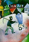 Chagall (Masters of Art)