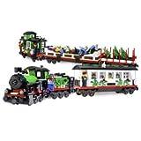 LEGO City Holiday Train Set (Case of 1)