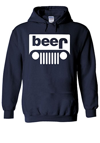 beer-fashion-tumblr-swag-funny-jeeb-jeep-novelty-navy-men-women-unisex-hooded-sweatshirt-hoodie-l