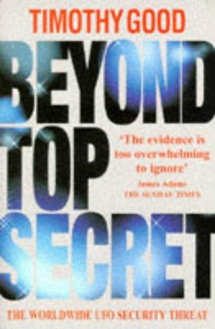 Beyond-Top-Secret