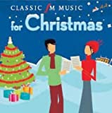 Classic FM Music for Christmas