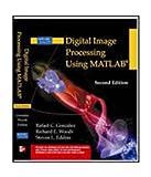 Digital Image Processing Using MATLAB®