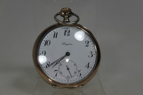 original-antique-pocket-watch-longines-silver-0800-goes-well-on-pocket-watch