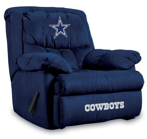Cowboys Rocking Chairs Dallas Cowboys Rocking Chair Cowboys Rocking Chair