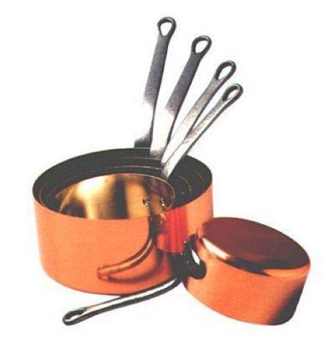 baumalu-201020-casserole-special-gaz-diametre-12-cm-a-20-cm
