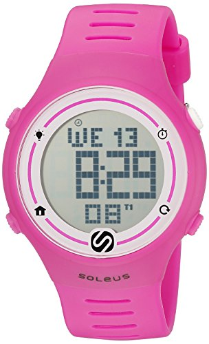soleus-unisex-sr-022-630-sprint-display-digitale-con-orologio-al-quarzo-colore-rosa