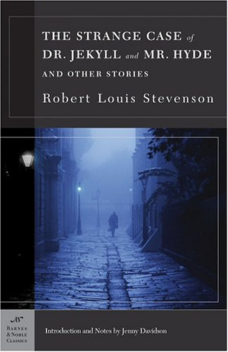 a summary of the chapters in dr jekyll and mr hyde by robert louis stevenson Dr jekyll and mr hyde: novel summary: chapter 4, free study guides and book notes including comprehensive chapter analysis, complete summary analysis, author biography information, character profiles, theme analysis, metaphor analysis, and top ten quotes on classic literature.