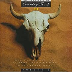 COMPILADO COUNTRY ROCK (SUREÑO) 41RT89NCFDL._AA240_