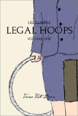 Legal Hoops: v. 1