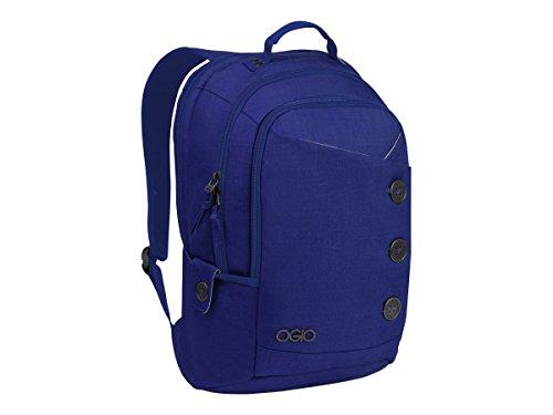 ogio-soho-pack-backpack-cobalt-cobalt-academy-one-size