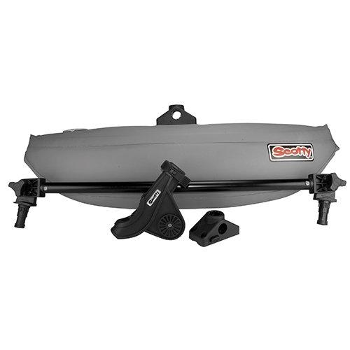 Scotty-Kayak-Stabilizer-System