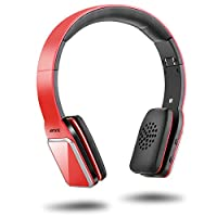 7d927112ec6 Artiste ABH802 Gesture Recognition 2.4G - Holiday Deals Bluetooth ...