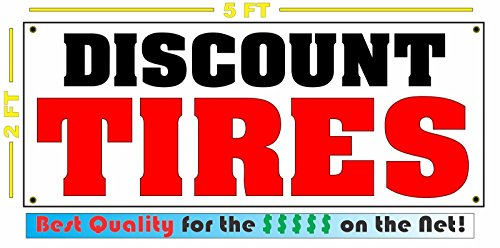 discount-tires-all-weather-full-color-banner-sign